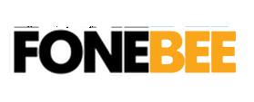 fonebee_logo02